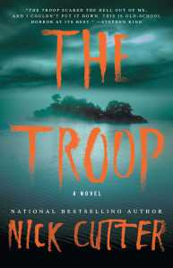 the-troop-9781501144820_hr