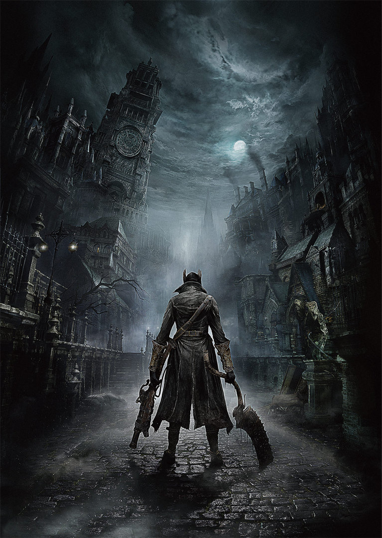 bloodborne-two-column-02-ps4-us-04jun14