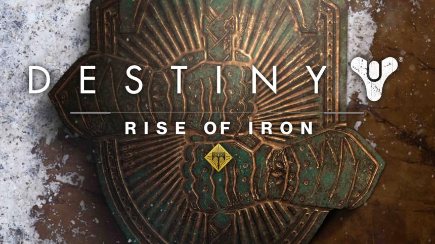 destiny_rise_of_iron_5