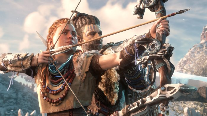 horizon-zero-dawn-screen-09-us-15jun15