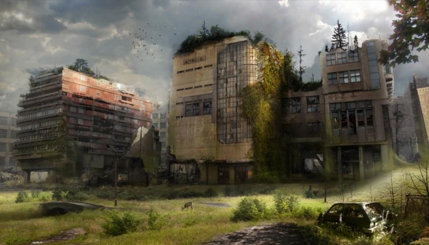 destiny-2-concept-art-edz-buildings