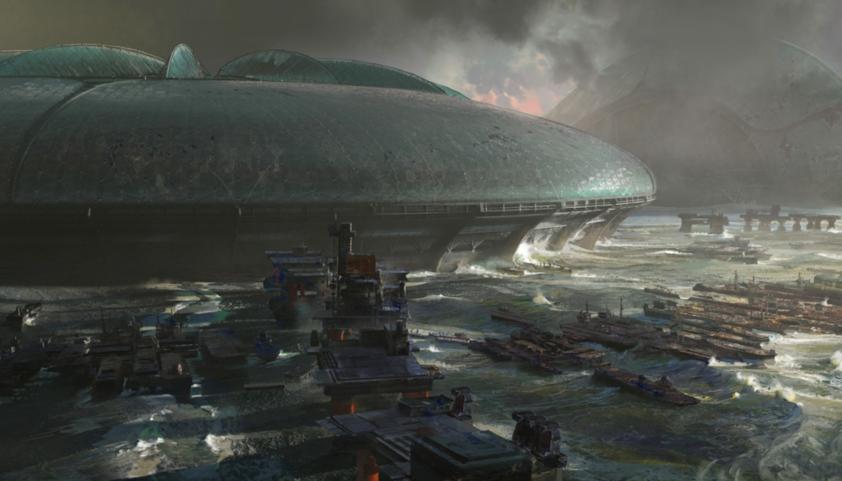 destiny-2-concept-art-titan