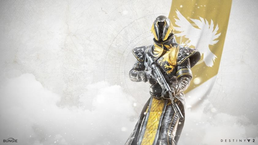 warlock-3840x2160-destiny-2-4k-8333