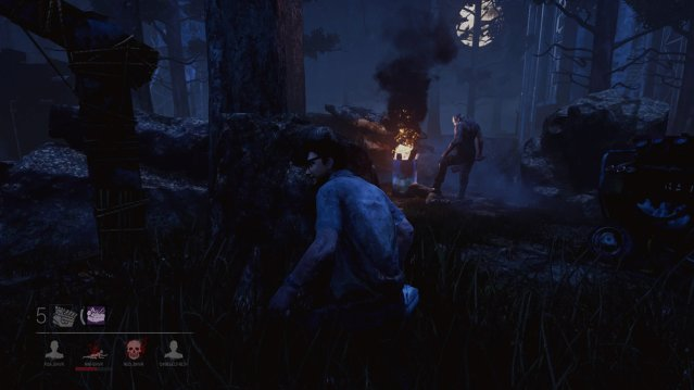 dead-by-daylight-screen-03-ps4-us-26may17